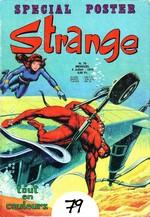 Strange n° 79