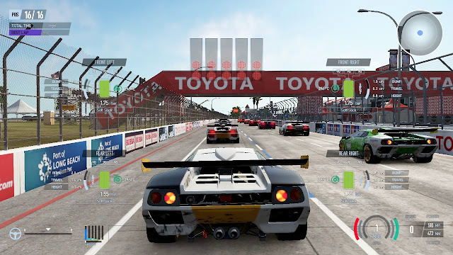 screenshot-of-project-racing-game