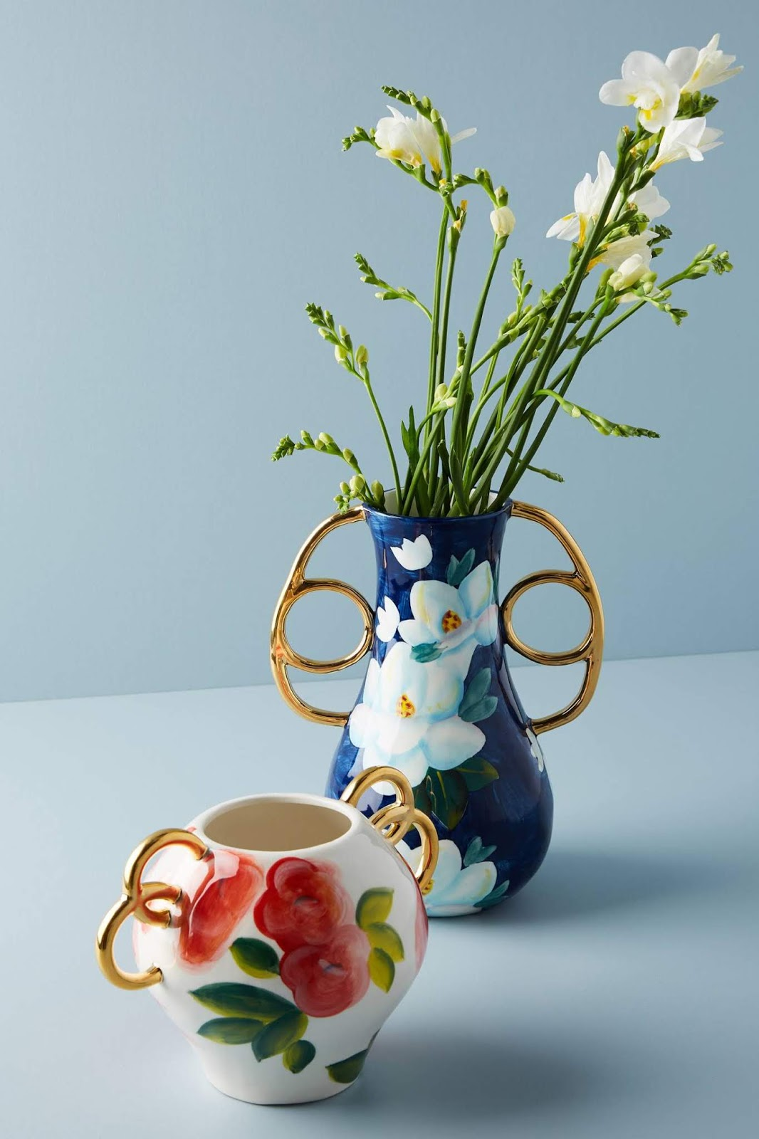 Picks from the Anthropologie November 2018 gifts promo :: Effortlessly with Roxy