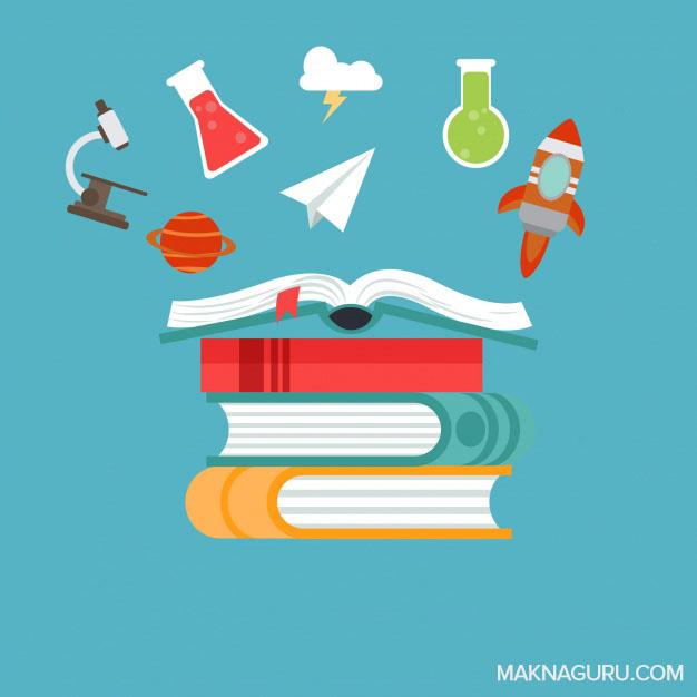 Media Pembelajaran Untuk Sd Kelas 6 Media Pembelajaran