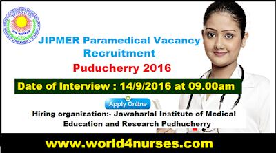 http://www.world4nurses.com/2016/09/jipmer-paramedical-vacancy-recruitment.html