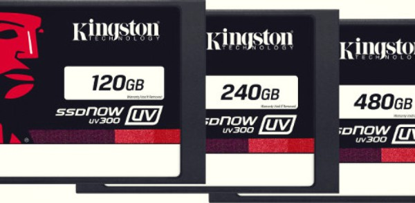 Dùng SSD Hay HDD?
