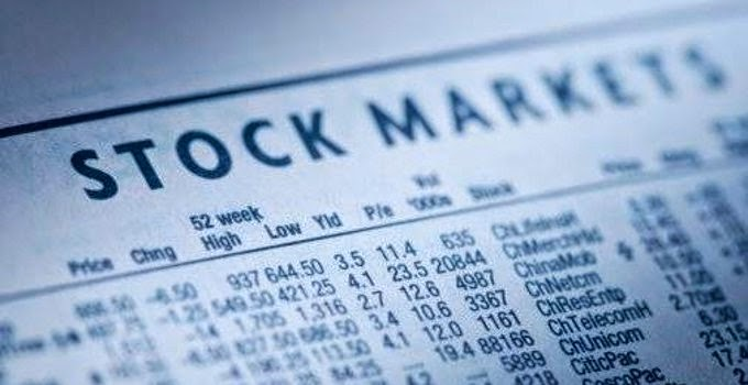 How to pick stocks for options trading