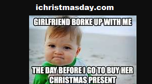christmas memes for best