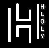 حلولي | مدونة تقنية