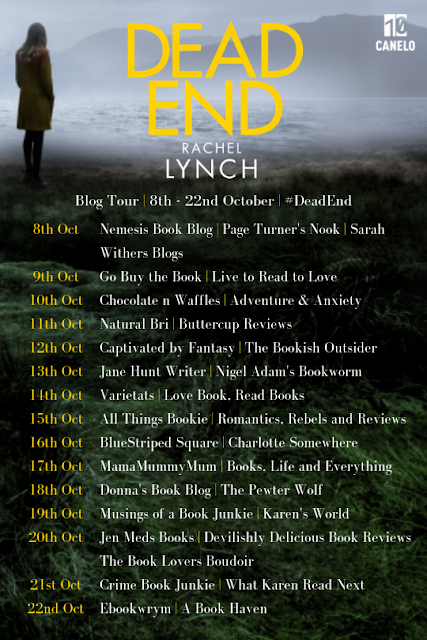 dead-end-blog-tour