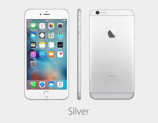 Mengintip Kisaran Harga IPhone 6 Plus dan 4 Kelebihan di Dalamnya