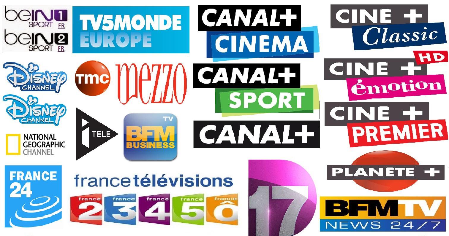 IPTV GRATUITEMENT TÉLÉCHARGER SHQIP