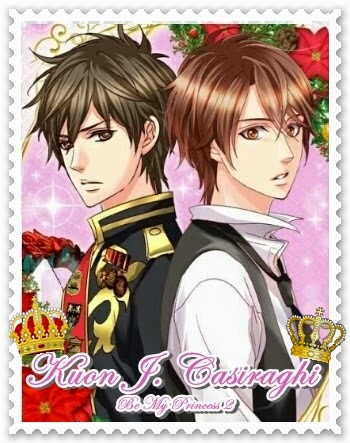 http://otomeotakugirl.blogspot.com/2014/05/walkthrough-be-my-princess-2-kuon-j.html