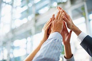 2 Faktor Utama Yang Perlu Dipertimbangkan Dalam Dasar Penetapan Harga