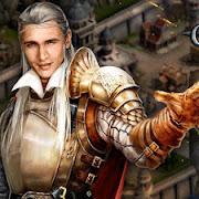 Clash Of Kings V2.0.14 Apk UpdateTerbaru