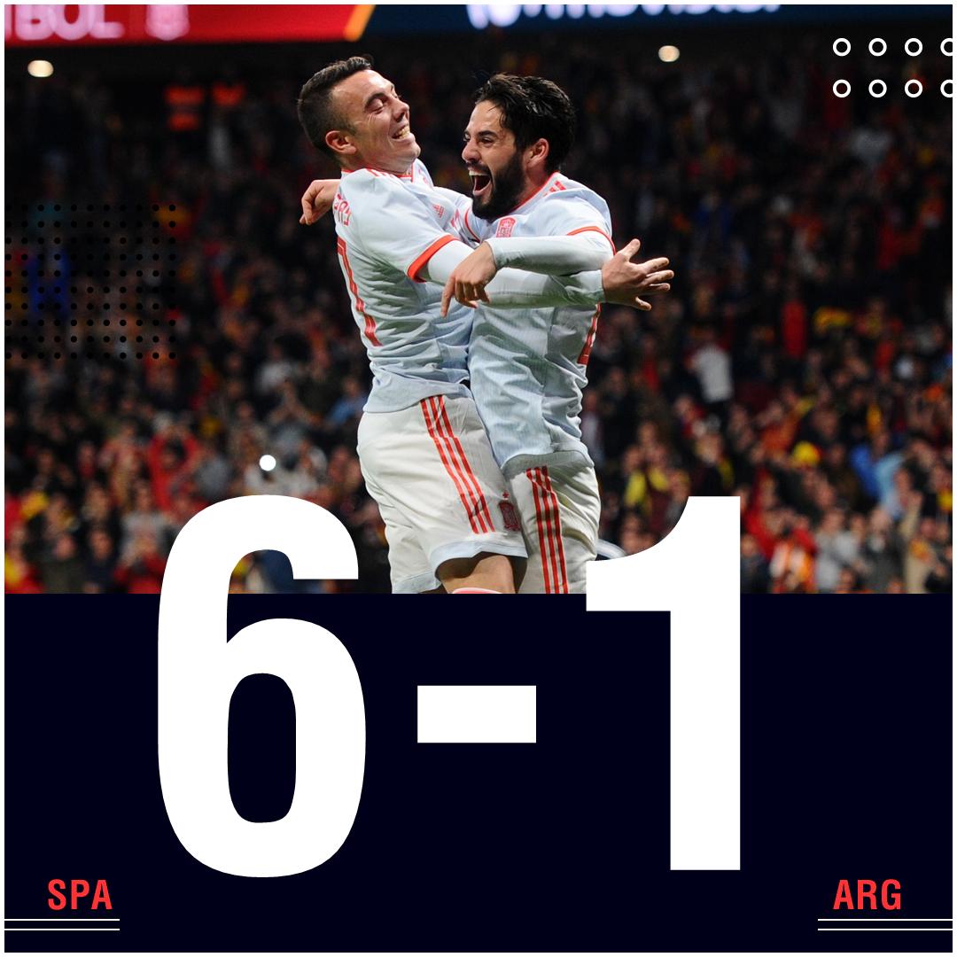 Argentina-can-mot-phep-la-tu-Messi-2