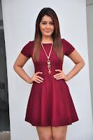 Rashi Khanna New Hot Photo Shoot HeyAndhra