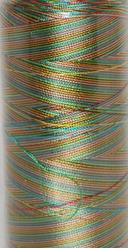 http://www.patch-it.de/shop2/product_info.php/maschinen-stick-und-quiltgarne-multicolor-stickgarn-rot-gelb-gruen-tuerkis-farbverlauf-3000-p-8918
