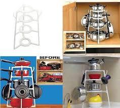 Cara Tepat Menyusun Peralatan Masak Di Dapur Minimalis