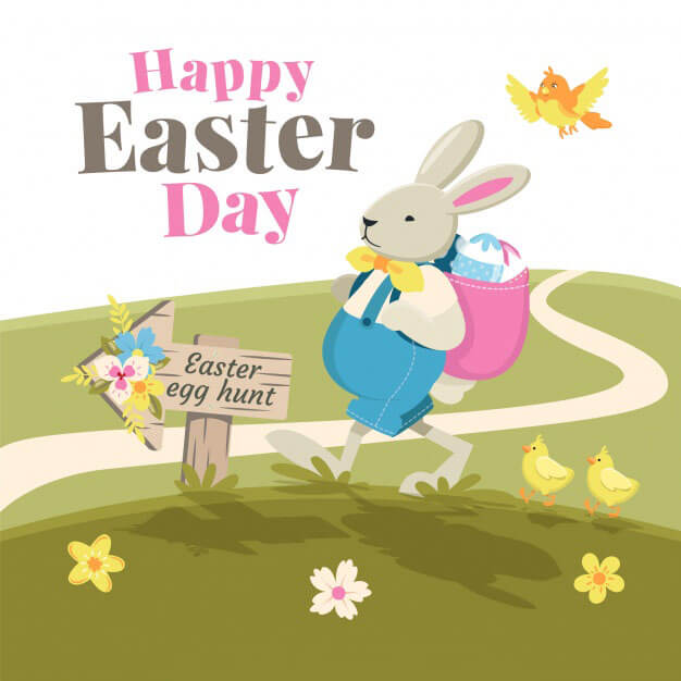 Happy Easter Pictures and Happy Easter Images Download