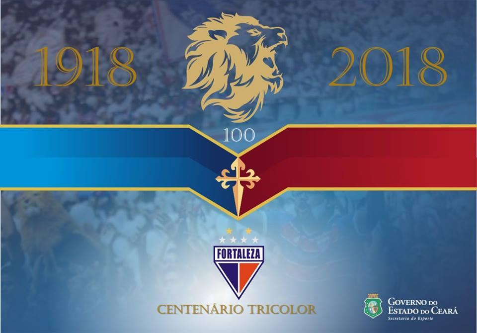 Copa do Brasil 2019  Tabela detalhada da primeira fase - Central(PE) x  Ceará 3a129c2b9b5fa