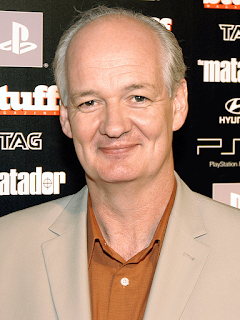 Colin Mochrie Net Worth 2020, Biography, Education and Career