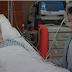 "Seriali ""Nene"" Neser do te ndiqni,Shule ule sjell Turnën në spital ..."