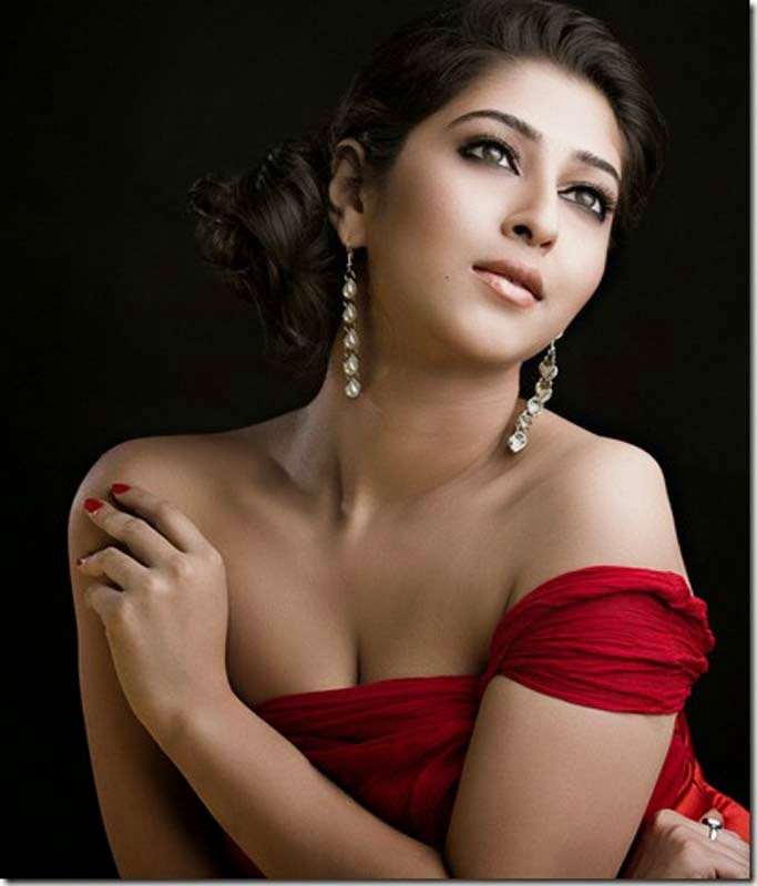 Bangla movie latest hot song sohel and urmila সহলআরউরমলরহটগন - 2 7