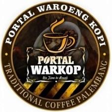 LOKER Barista PORTAL WARKOP PALEMBANG JULI 2019