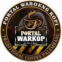LOKER Barista PORTAL WARKOP PALEMBANG MARET 2020