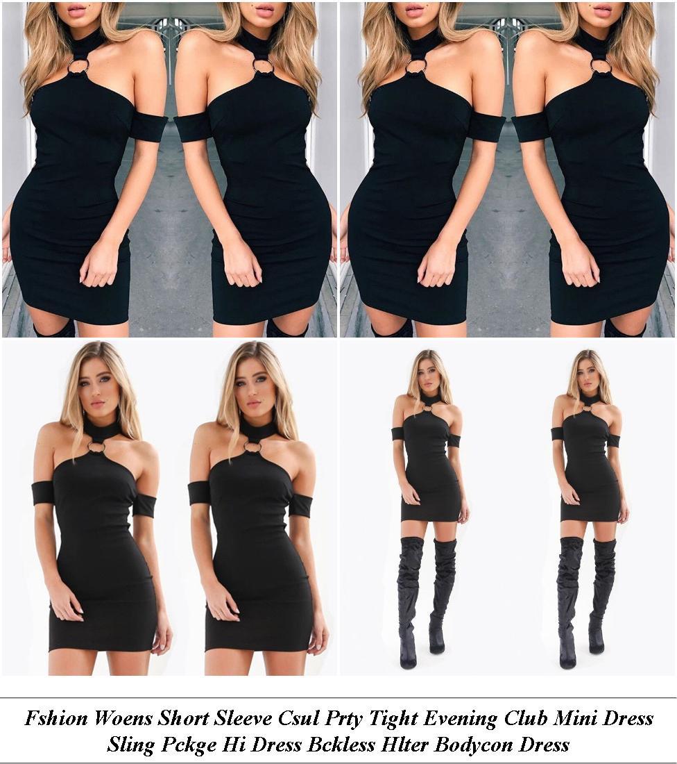 Sequin Mini Dress Australia - Womens Summer Dresses Cheap - Lue Velvet Dress Outfit
