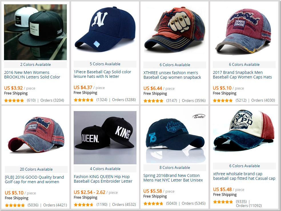 Mlb shop online