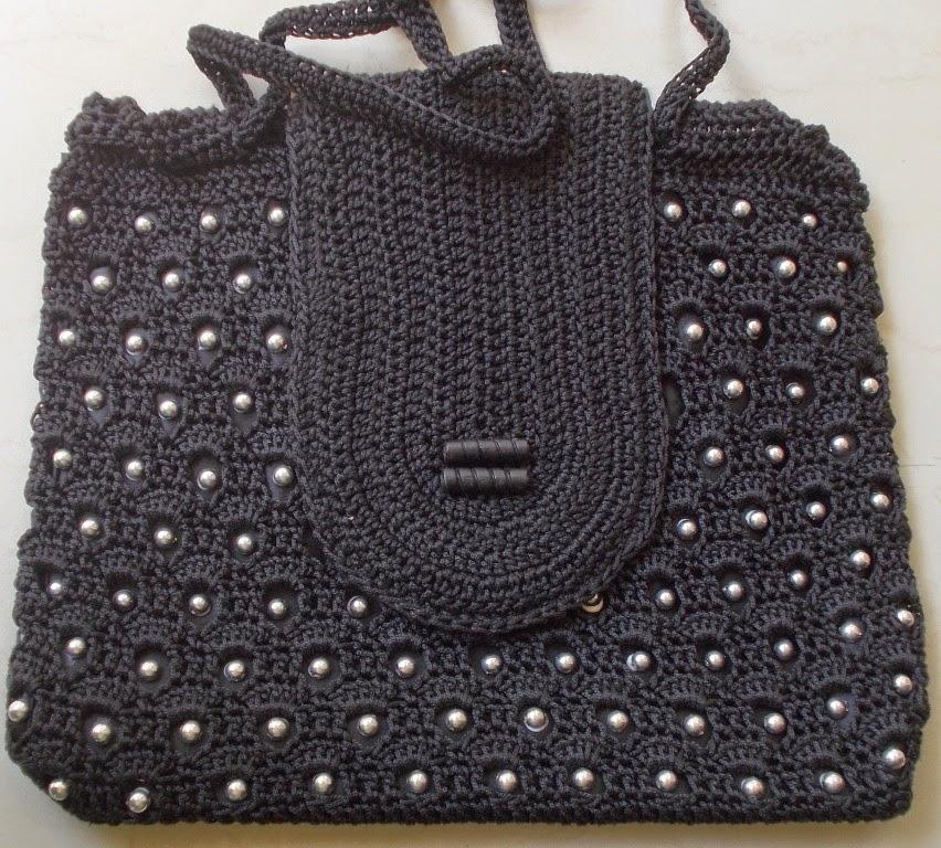 free crochet pattern, free crochet bag pattern, free crochet sling bag pattern, free crochet shelled bag pattern, Polyester purse yarn, 4 ply knitting cotton pattern,