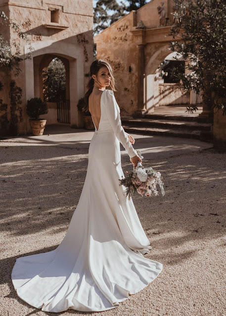 bridal gowns australian designer wedding dresses bridal fashion wedding gowns