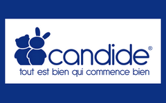 http://www.candide.fr
