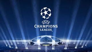 Jadwal Siaran Langsung Liga Champions Kamis 23 November 2017