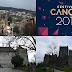 [OPINIÃO] De Lisboa a Guimarães rumo ao Festival da Canção 2018