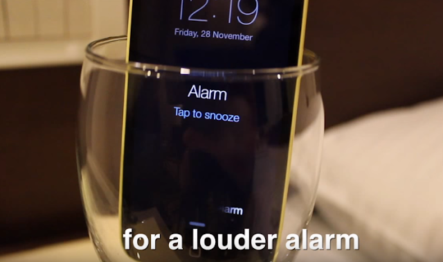 hotel hacks for a smart traveler