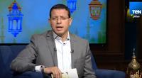 برنامج رأى عام حلقة الاحد 11-6-2017 مع عمرو عبد الحميد