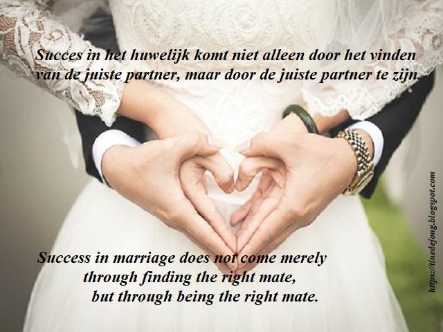 Citaten Over Netwerken : Citaten over de huwelijksmaand gedichten en verhalen uit