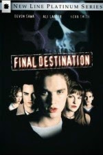 Watch Final Destination (2000) Megavideo Movie Online