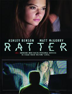 Ratter (Observada) (2015)