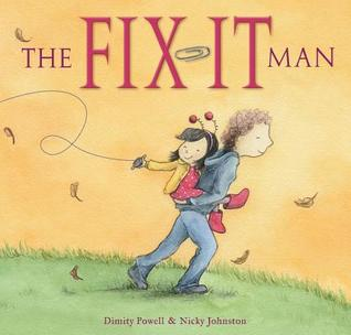 http://www.dimitypowell.com/the-fix-it-man/