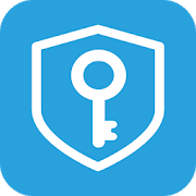 Playstore Icon of VPN 365 - Free Unlimited VPN Proxy & WiFi VPN