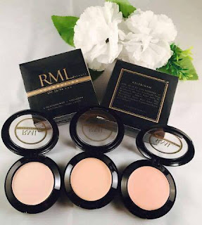 RML BEAUTY FOUNDATION