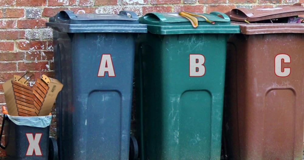 Bundesregierung-beschlie-t-alphabetische-M-lltrennung