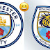 Fraud? Malaysian Club Rips Off Manchester City Logo