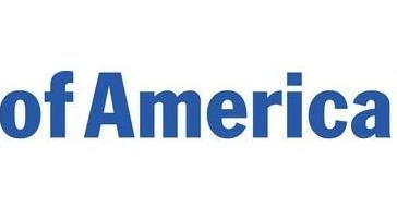 800 number for bank of america credit card