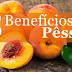 15 benefícios e usos surpreendentes do pêssego
