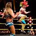 "Cobertura: WWE NXT 23/03/2016 - ""Asuka is gonna kill you!"""