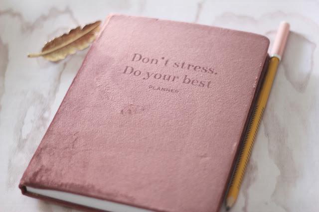 photo-planner-stradivarius-lifestyle-papeleria-terciopelo-rosa