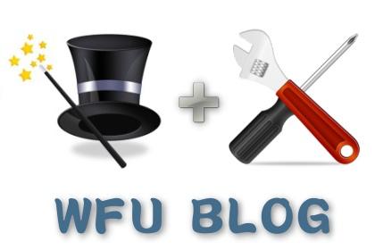 Blogger 各種 Hack 及工具教學大全