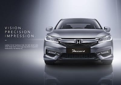 Honda jakarta utara | Harga mobil brv, harga mobil hrv, harga mobil jazz, harga mobil crv, harga brio, harga mobil civic, harga mobil accord