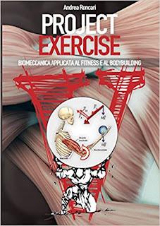 Project Exercise: 1 Di Andrea Roncari PDF